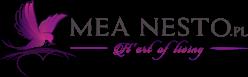 nestolandpl-for-home-for-living-logo-1464781303.png