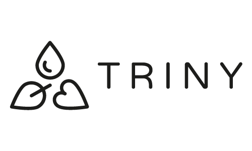 triny-logo.png