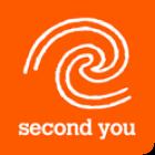 SecondYou logo