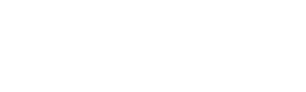 Triny logo white